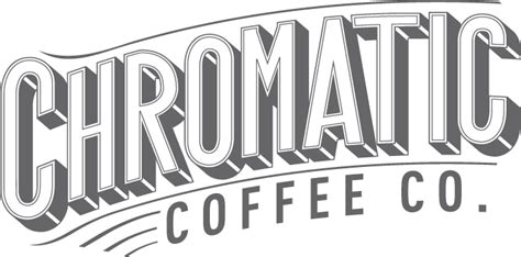 Central san jose, san jose. Water Science and Roasting: The Radio Approach - Chromatic Coffee