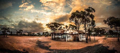 kalgoorlie boulder tours accommodation information