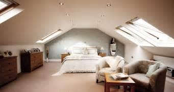 open plan master bedroom loft conversion real homes loft conversion bedroom ideas