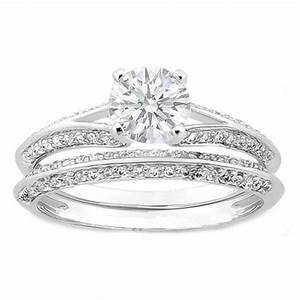 engagement ring insurance With how to insure wedding ring