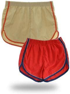 mens  shorts vintage  shorts bathing suits