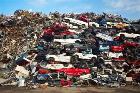 Car Dump Yard Near Me by Follow These Tips To Junk Or Salvage A Vehicle Dmv Org