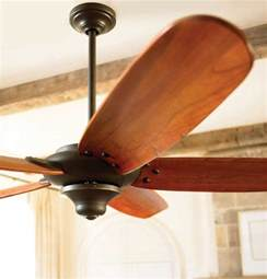 ceiling fan noise distinguished ceiling fan noise ceiling fan bathroom