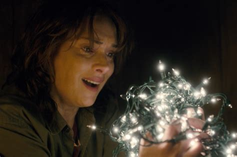 holiday lights and movie sites a stranger things glossary every major film reference in