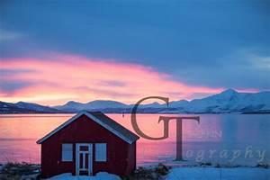 Haus Fjord Norwegen Kaufen : in den stra en von troms thomas guthmann reisen fotografie ~ Eleganceandgraceweddings.com Haus und Dekorationen