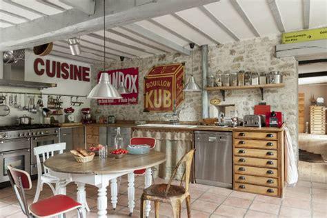 accessoire cuisine retro accessoires cuisine vintage