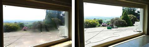 Fensterscheiben Innen Nass by Fenster Beschlagen Innen Dreifach Innen Fenster