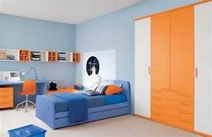 Gallery of armadio in legno camera da letto arredamenti e mobili su Idee Armadio Camera Da