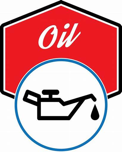 Oil Change Clipart Service Cars Synthetic Truck
