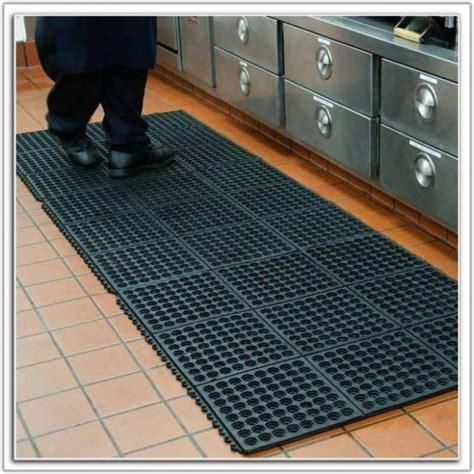 vinyl flooring for pontoon boats teak flooring for boats interior flooring home decorating ideas elx8zzq2lj
