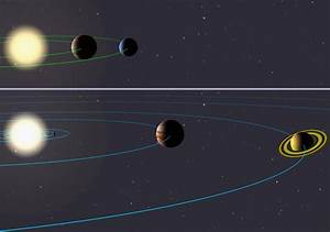 Is there a new planet bigger than Jupiter in the Solar System?