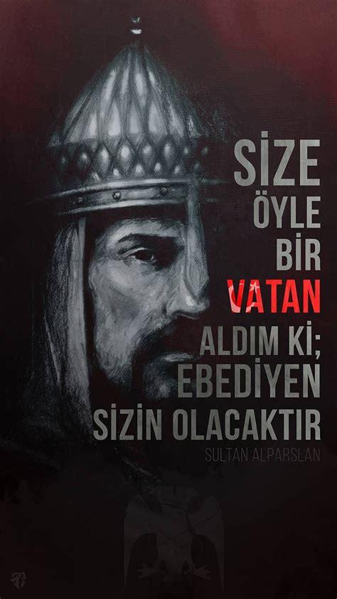 Tümü   bugün sorunsallar (1). Download fatih sultan mehmet wallpaper by bilgeist - 91 - Free on ZEDGE™ now. Browse millions of ...