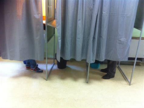 bureau de vote caen horaires horaire bureau de vote 12 beau collection de horaire