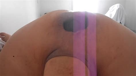 Extreme Pussy Fisting Mature Porn At Thisvid Tube