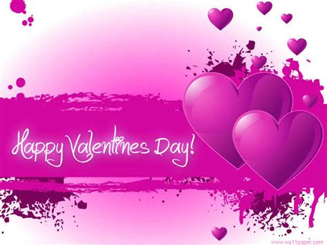 Animated Valentines Day Wallpaper - valentines day backgrounds wallpapersafari