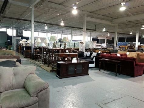 freight furniture and mattress freight furniture and mattress warren mi yelp