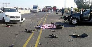 Accident N20 Aujourd Hui : accidents de la route 27 morts et bless s en une semaine aujourd 39 hui le maroc ~ Medecine-chirurgie-esthetiques.com Avis de Voitures