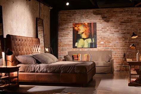 bedroom mood lighting luxury lighting advice from a professional interior