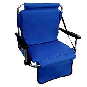 bleacher chair chairs model