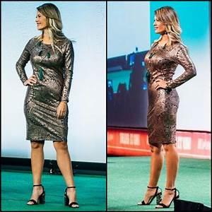 Lularoe Size Chart Lularoe Debbie New Style In Elegant Collection 2017