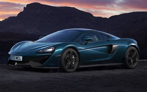 Mclaren 570gt Picture by Mclaren 570gt Wallpapers For Android Gt Yodobi