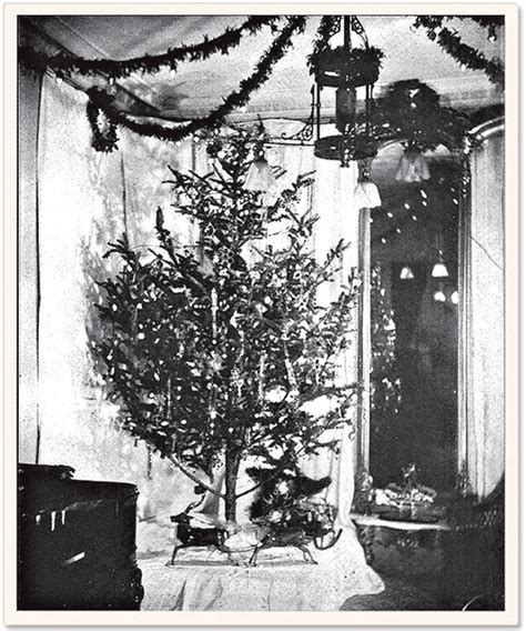 edison christmas tree lights artifact photo of the first christmas tree lights new