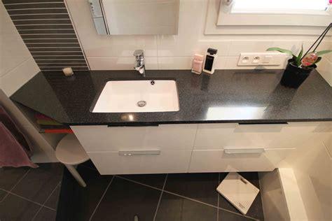 meuble faible profondeur cuisine meuble vasque faible profondeur