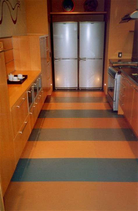 marmoleum kitchen floor 22 best images about marmoleum click forbo flooring on 4024