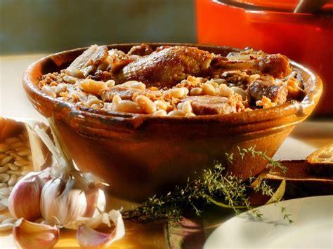 audois cuisine les 27 meilleures images du tableau cassoulet fricassée fréginat févoulet sur