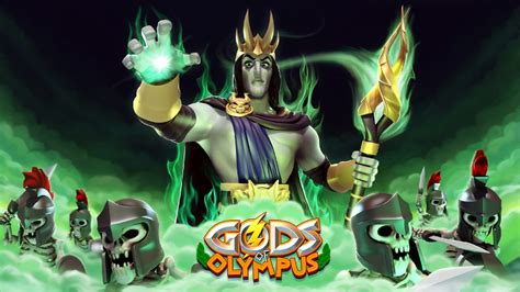 hades sneak peek gods of olympus forums
