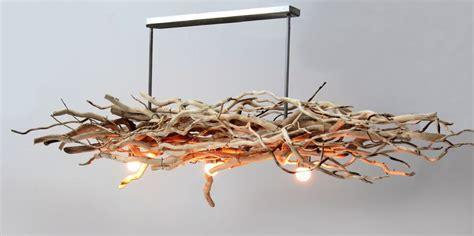 brocante len waar te koop speurders nl brocante decoratie takken plafond l