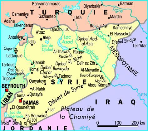chambres de commerce et d industrie frontières turquie de
