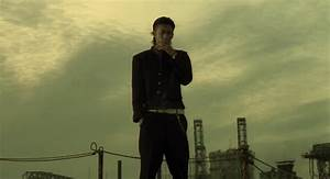 Happyotter: CROWS ZERO (2007)