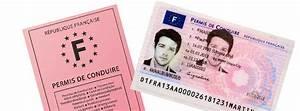 Savoir Point Permis : blog stagespointspermis tout savoir sur la taxe de renouvellement du permis de conduire ~ Medecine-chirurgie-esthetiques.com Avis de Voitures