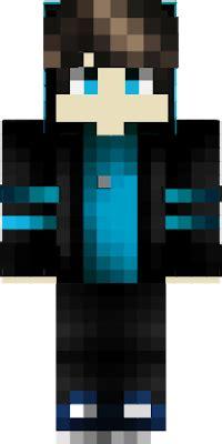 px nova skin