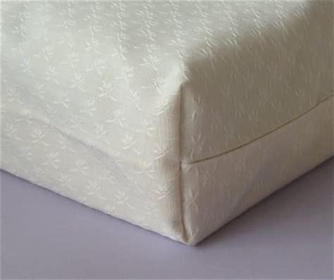 faire des coussins de canap modèle couture coussin