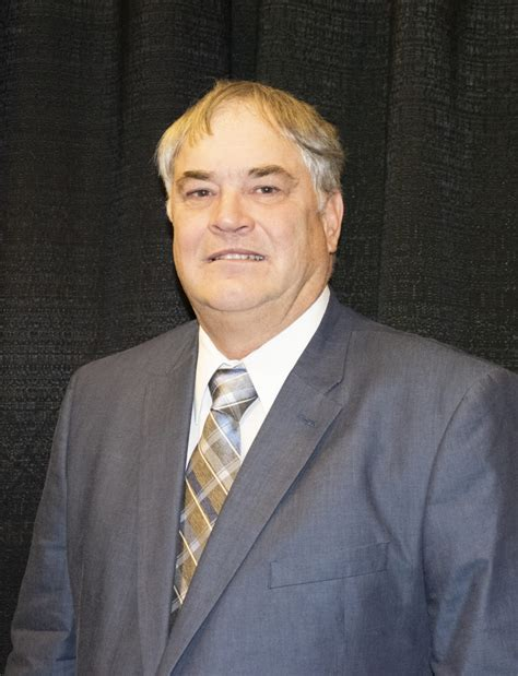 Looking for an insurance agency? Jim Holte Re-Elected President of Wisconsin Farm Bureau Federation - Wisconsin Farm Bureau ...