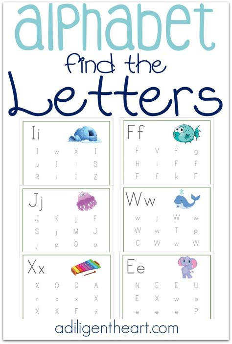 best 25 letter a crafts ideas on letter of 916 | 2c1c36d857f994c5fc6ec16ed0362a72 letter activities preschool printables