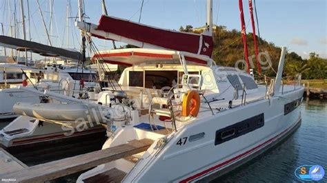 boats  sale catana  carbon infusion