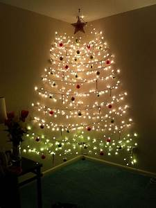 Image, Result, For, Christmas, Tree, Made, Of, Lights