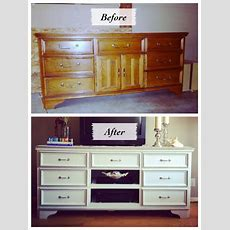 1000+ Ideas About Old Dresser Redo On Pinterest