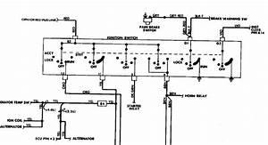 1978 Jeep Cj7 Ignition Wiring