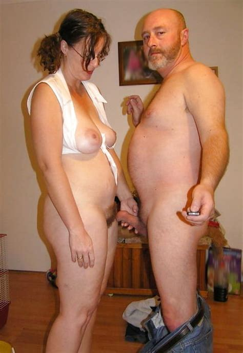 Mature Couples Pics XHamster