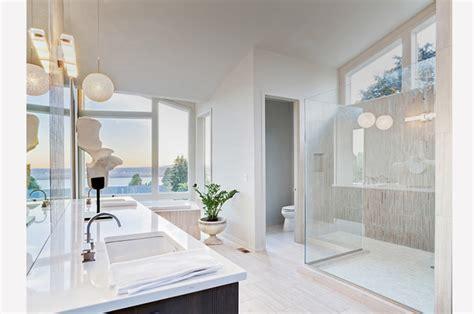 comment cr馥r des chambres d hotes stunning chambre dhotel de luxe photos design trends 2017 shopmakers us