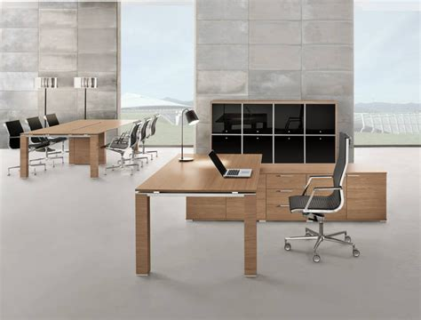 furniture desks home joy studio design gallery  design