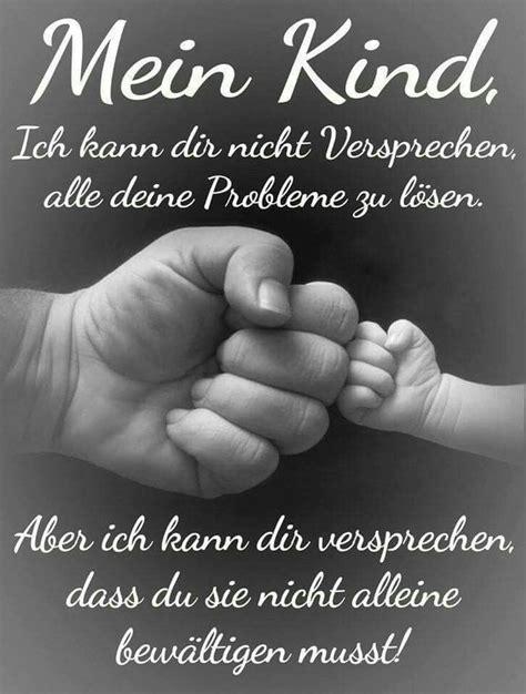 Spruch Baby  Sprüche  Pinterest  Spruch Baby, Zur