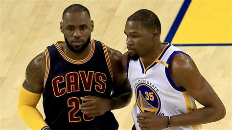 reporters  fight  kevin durant talks