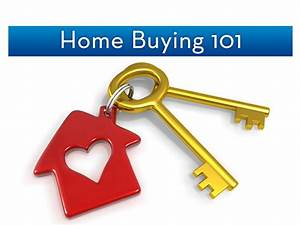 11 Steps to Buying a Home for First