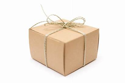 Package Packet Decorated Packages Imaging Plain Box