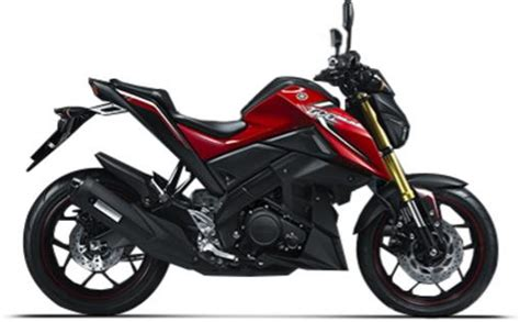 Yamaha Thailand Launches M-slaz